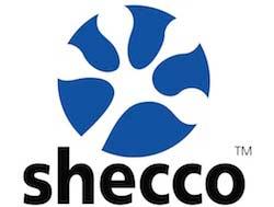 sheccologo1