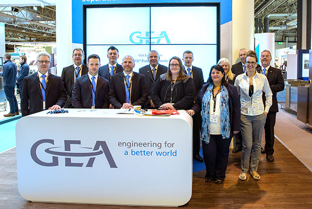 GEA-UK-team