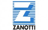 Zanotti-home
