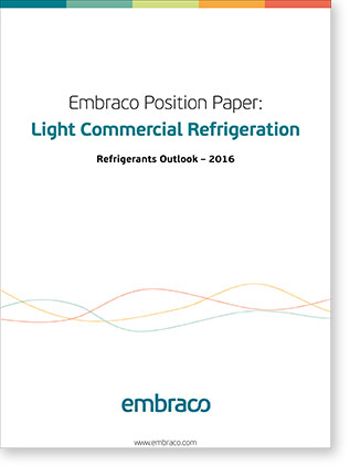Embraco-position-paper