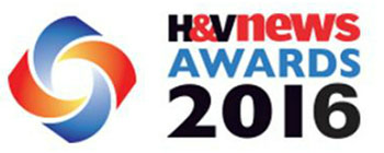 H&V-News-Awards-logo