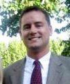 Matt-Jacobs