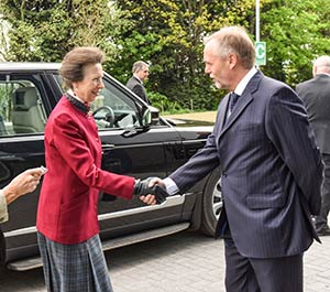 Princess-Anne-Clive-Parkman