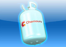Chemours2-home