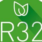 R32-logo