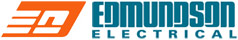 Edmundson-logo