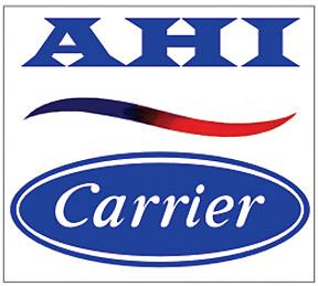 AHI_Carrier