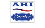 AHI_Carrier-home