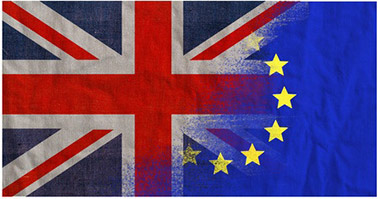 UK-EU-referendum