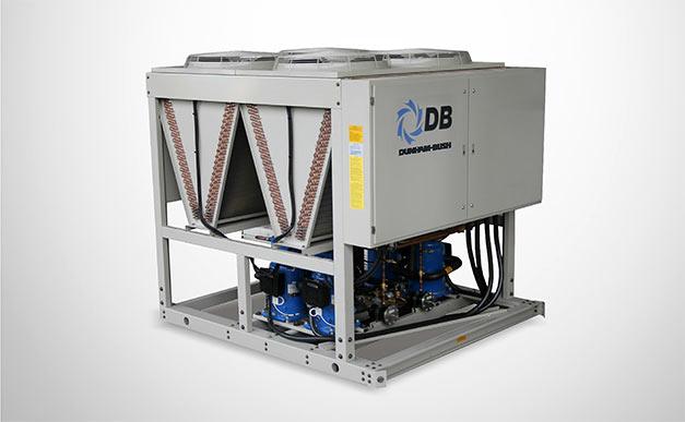 ACDS-R410A-50hz-(1)