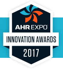 AHR-Innovation-awards