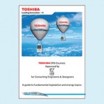 Toshiba-CPD-courses-home