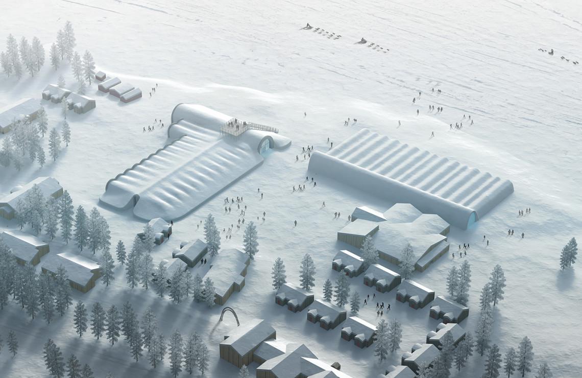 icehotel-365-winter-sketch-1140x740