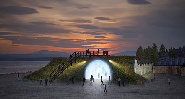 IceHotel365-home