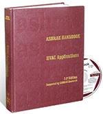 ASHRAE-Handbook