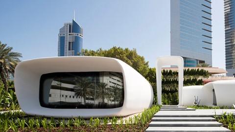 Dubai-3D-office-home-2
