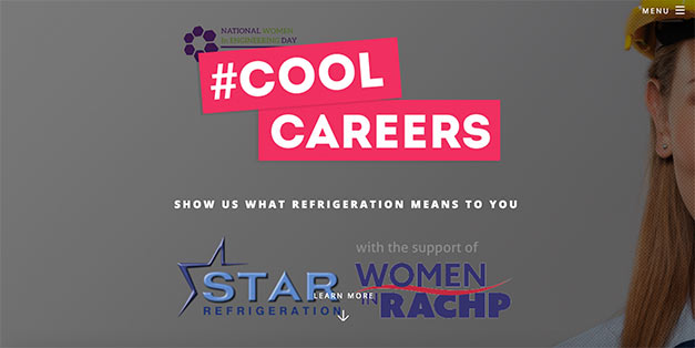 CoolCareers