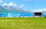Clivet-SpA-factory