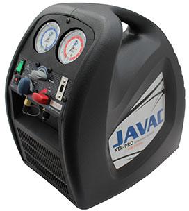 Javac-XTR-Pro-DV-copy
