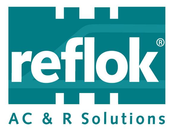 Reflok-logo