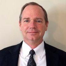 Jim-Bachman