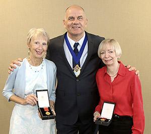 Distinguished-Service-Awards-BESA