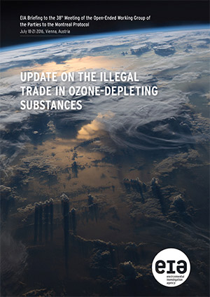 EIA-ODS-Illegal-Trade-briefing