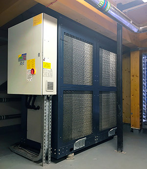 The-HFO-chiller-in-situ
