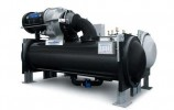 carrier-two-stage-aquaedge-19xr-chiller-400x302