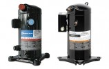 Copeland-compressors-home