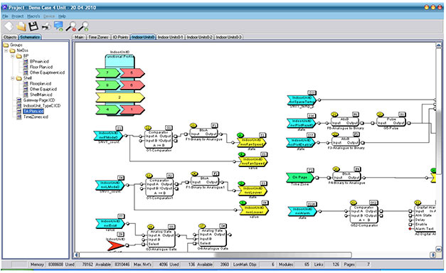 Overview-picture-of-building-system-copy