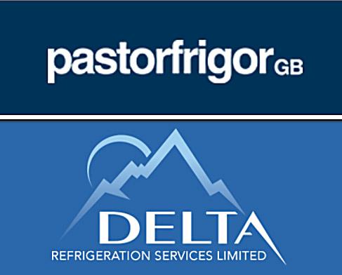 Pastofrigor-Delta