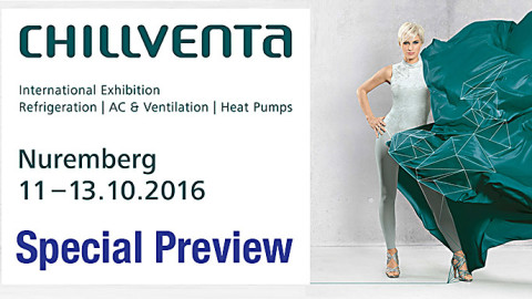 Chillventa-preview