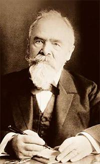 Carl-von-Linde