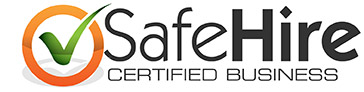 Safehire-logo