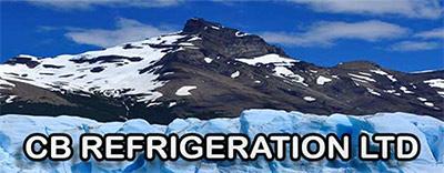 CB-Refrigeration