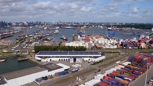FrigoCare-Rotterdam