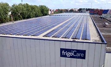 FrigoCare-Rotterdam-1