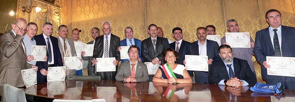 Centro-Studi-UNEP