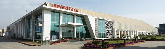spirotech-india