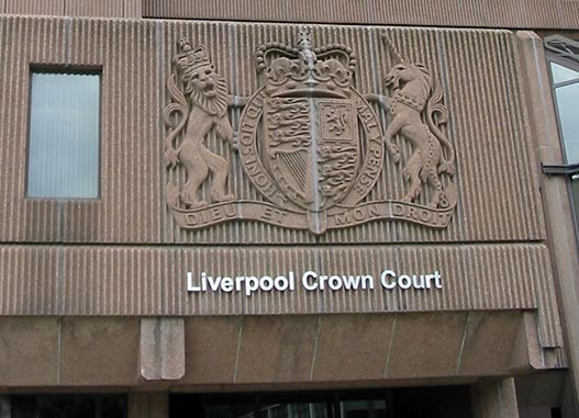 liverpool_crown_court