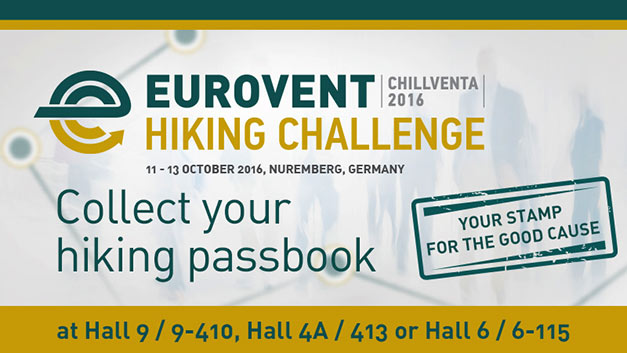 2016-the-eurovent-hiking-challenge-800x450
