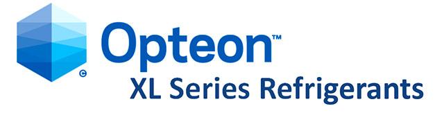 opteon-xl-logo