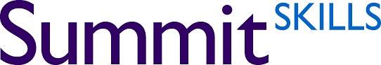 summitskills-logo