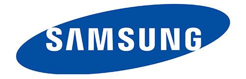 samsung_logo-home