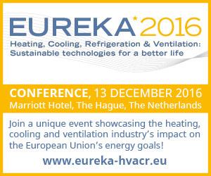 eureka-banner