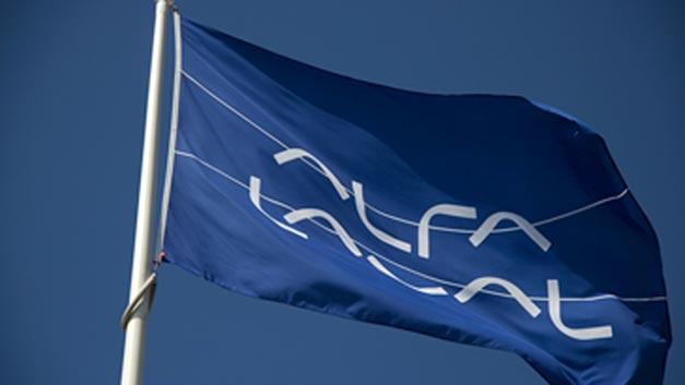 alfa_laval_flag