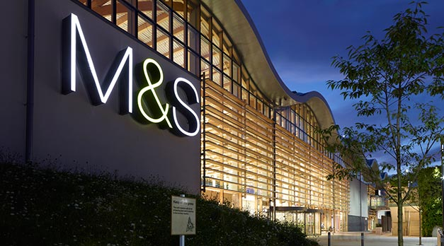 ms-cheshire-oaks-5
