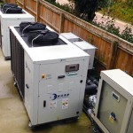 klima-therm-chillers
