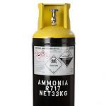 ammonia-cylinder-home